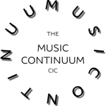 the music continuum